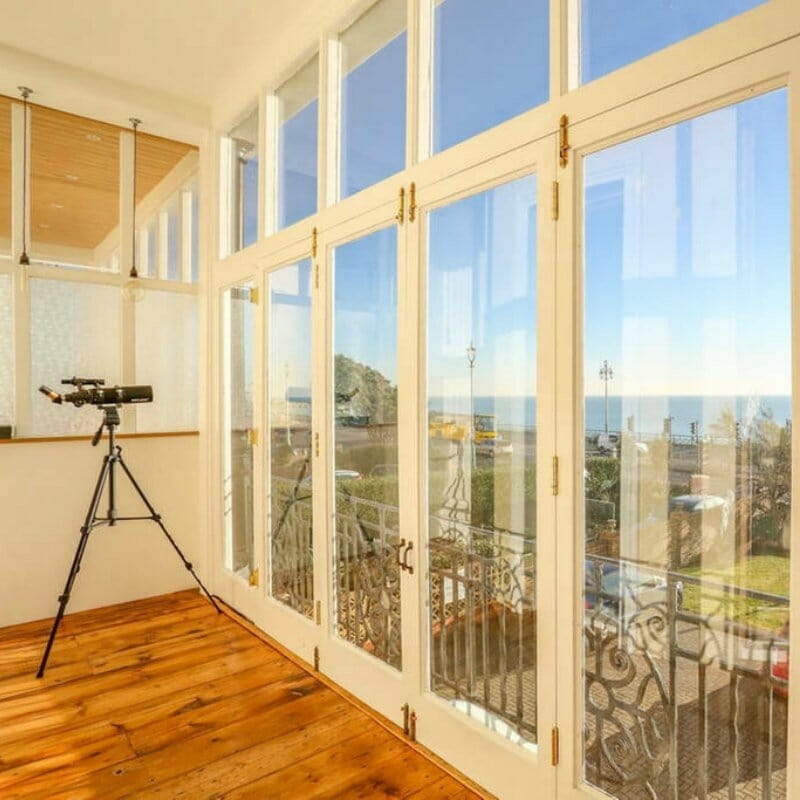 Brighton Retreats Offers The Perfect Short Term Lettings